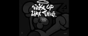 Loopy X nafla - Woke Up Like This